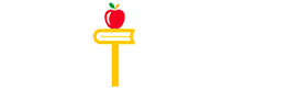 Studio Arcobaleno Logo